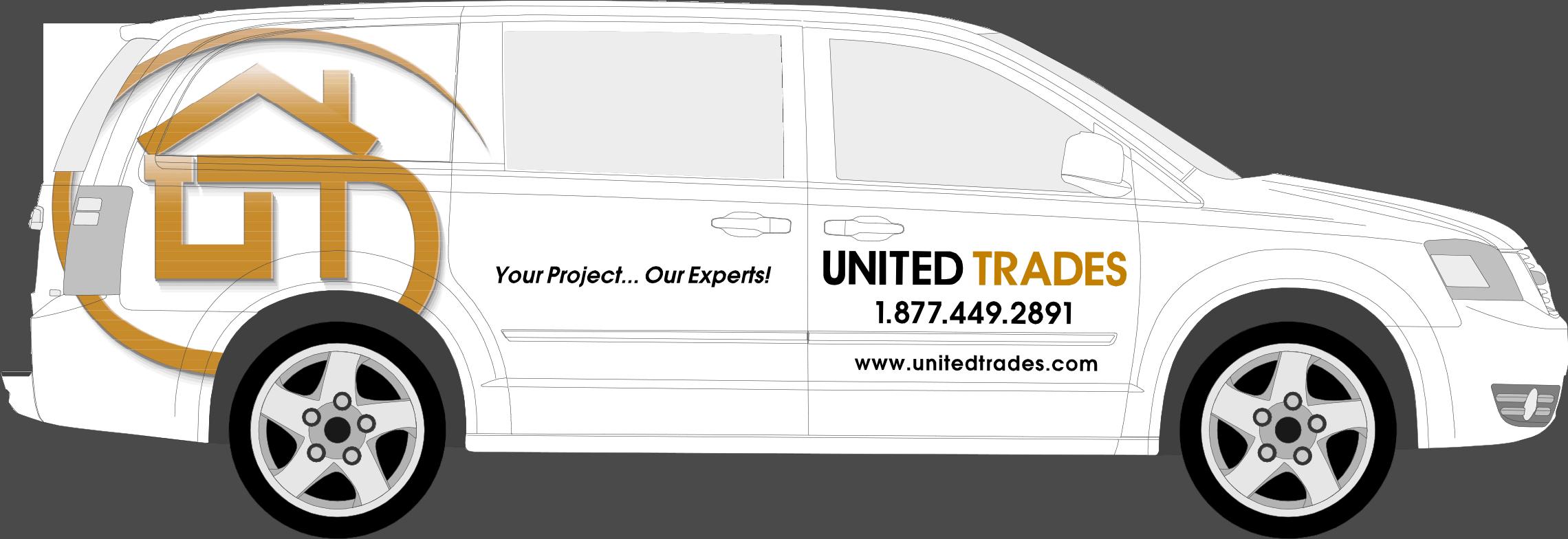 unitedinner